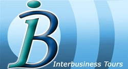 Interbusiness Tours