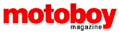 Motoboy Magazine